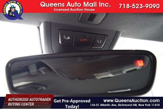 2014 Mercedes-Benz CLA250 CLA250 Coupe Richmond Hill, New York 21