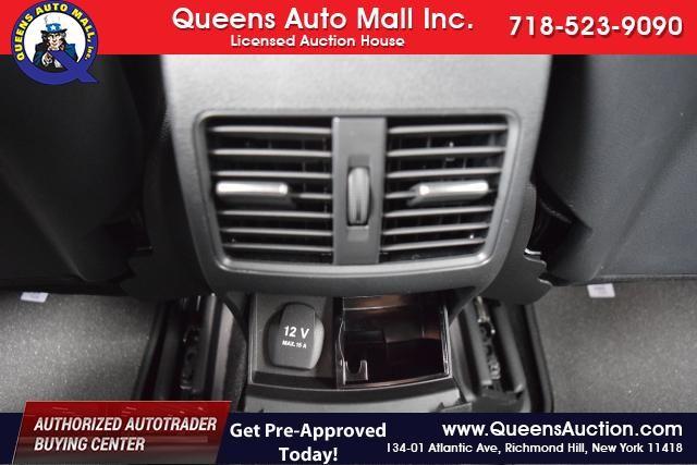 2014 Mercedes-Benz CLA250 CLA250 Coupe Richmond Hill, New York 27