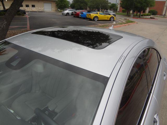 2014 Mercedes-Benz CLS 550 Austin , Texas 16