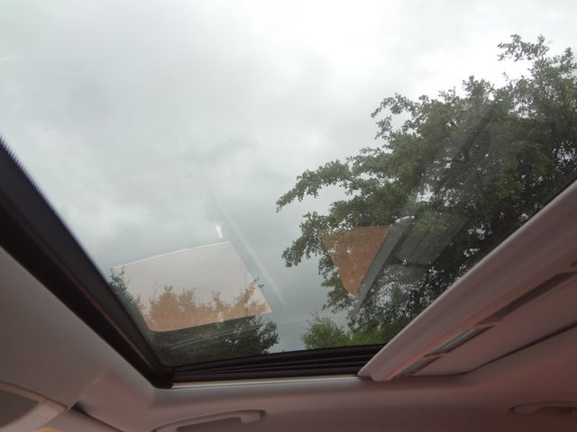 2014 Mercedes-Benz CLS 550 Austin , Texas 17