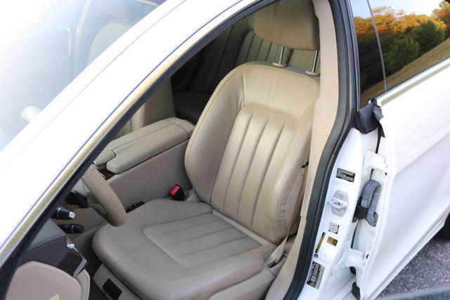 2014 Mercedes-Benz CLS 550 AMG SPORT Mooresville, North Carolina 10