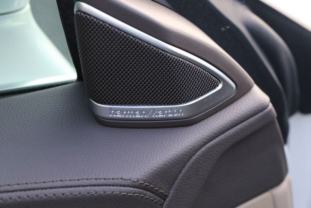 2014 Mercedes-Benz CLS 550 AMG SPORT Mooresville, North Carolina 13