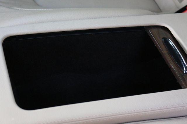 2014 Mercedes-Benz CLS 550 AMG SPORT Mooresville, North Carolina 19