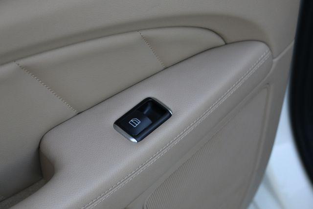 2014 Mercedes-Benz CLS 550 AMG SPORT Mooresville, North Carolina 21
