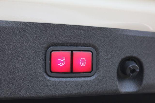 2014 Mercedes-Benz CLS 550 AMG SPORT Mooresville, North Carolina 24
