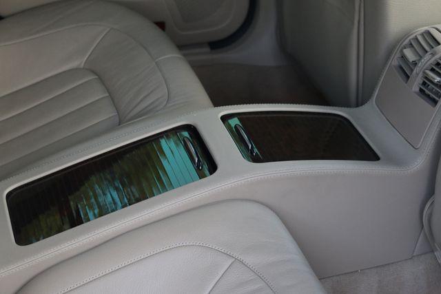 2014 Mercedes-Benz CLS 550 AMG SPORT Mooresville, North Carolina 27