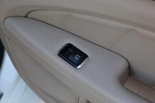2014 Mercedes-Benz CLS 550 AMG SPORT Mooresville, North Carolina 28