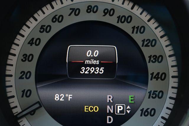 2014 Mercedes-Benz CLS 550 AMG SPORT Mooresville, North Carolina 36