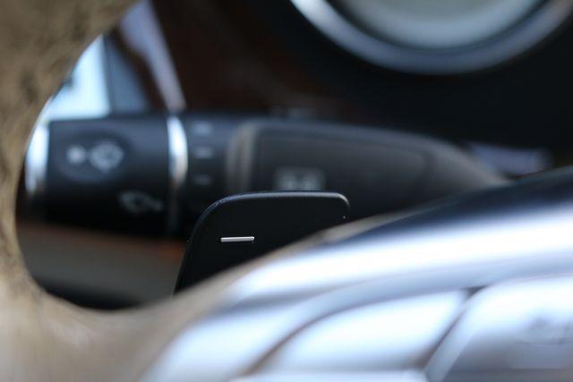 2014 Mercedes-Benz CLS 550 AMG SPORT Mooresville, North Carolina 40