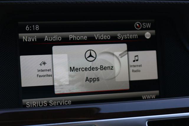 2014 Mercedes-Benz CLS 550 AMG SPORT Mooresville, North Carolina 53