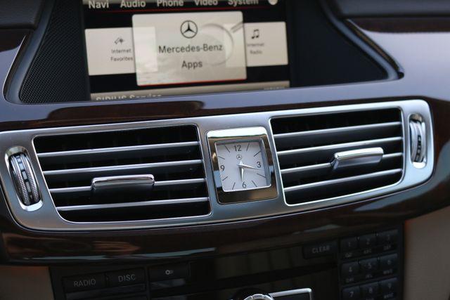 2014 Mercedes-Benz CLS 550 AMG SPORT Mooresville, North Carolina 54