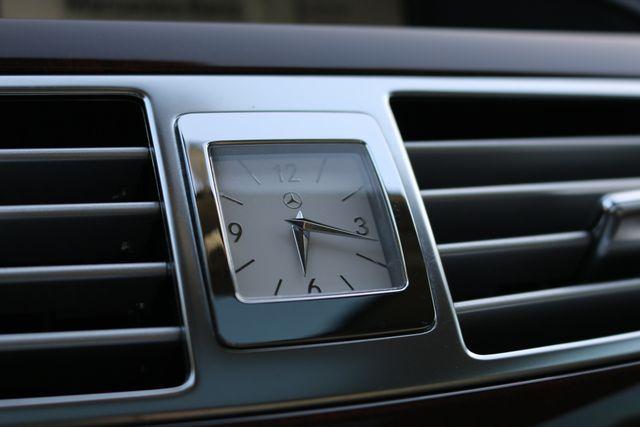 2014 Mercedes-Benz CLS 550 AMG SPORT Mooresville, North Carolina 55