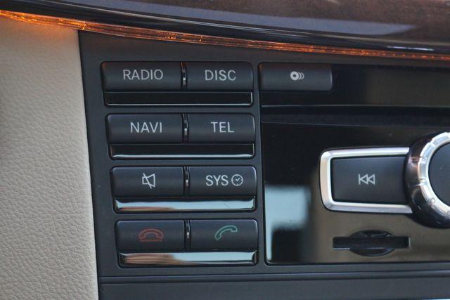 2014 Mercedes-Benz CLS 550 AMG SPORT Mooresville, North Carolina 57