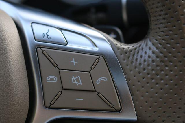 2014 Mercedes-Benz CLS 550 AMG SPORT Mooresville, North Carolina 42