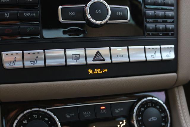 2014 Mercedes-Benz CLS 550 AMG SPORT Mooresville, North Carolina 62