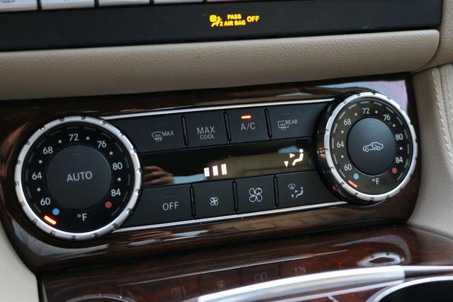 2014 Mercedes-Benz CLS 550 AMG SPORT Mooresville, North Carolina 63