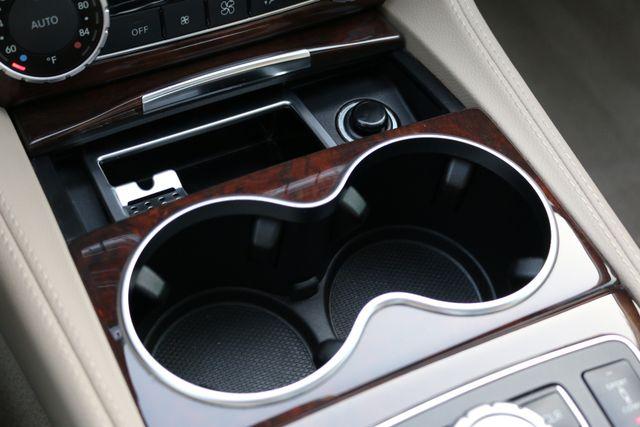 2014 Mercedes-Benz CLS 550 AMG SPORT Mooresville, North Carolina 64