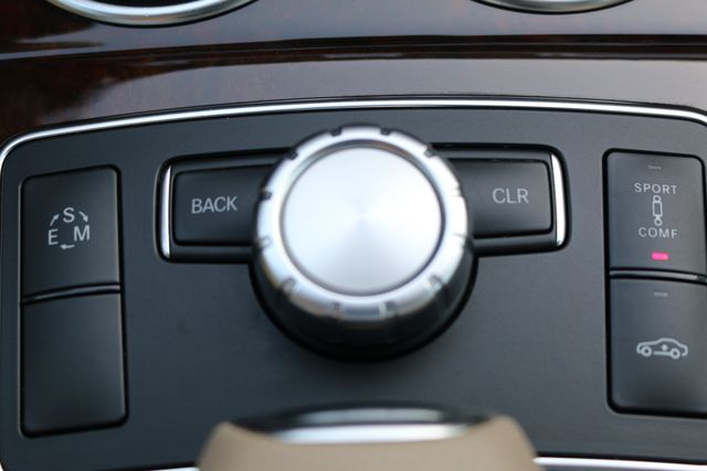 2014 Mercedes-Benz CLS 550 AMG SPORT Mooresville, North Carolina 66