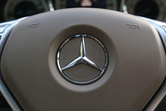 2014 Mercedes-Benz CLS 550 AMG SPORT Mooresville, North Carolina 43