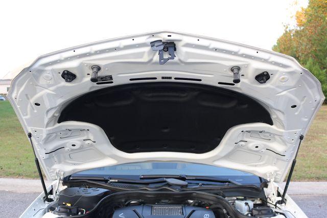 2014 Mercedes-Benz CLS 550 AMG SPORT Mooresville, North Carolina 79