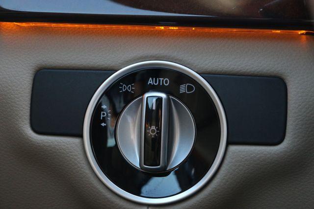 2014 Mercedes-Benz CLS 550 AMG SPORT Mooresville, North Carolina 44