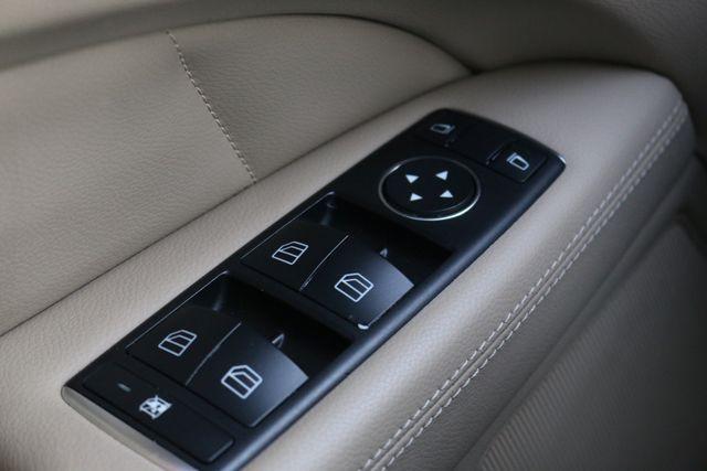 2014 Mercedes-Benz CLS 550 AMG SPORT Mooresville, North Carolina 45