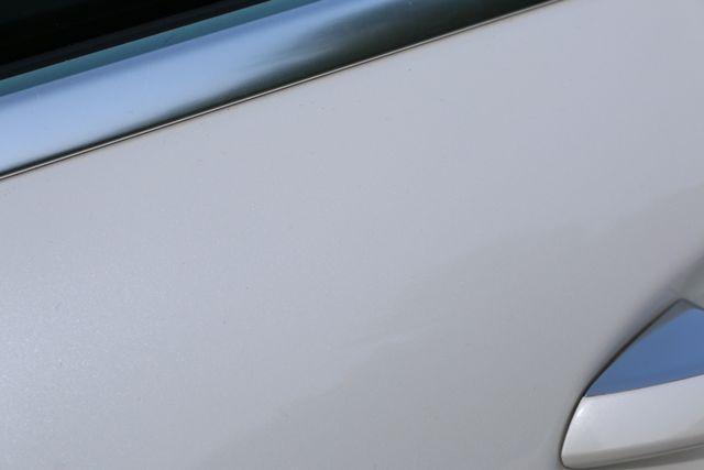 2014 Mercedes-Benz CLS 550 AMG SPORT Mooresville, North Carolina 104