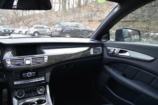 2014 Mercedes-Benz CLS 550 Naugatuck, Connecticut 15