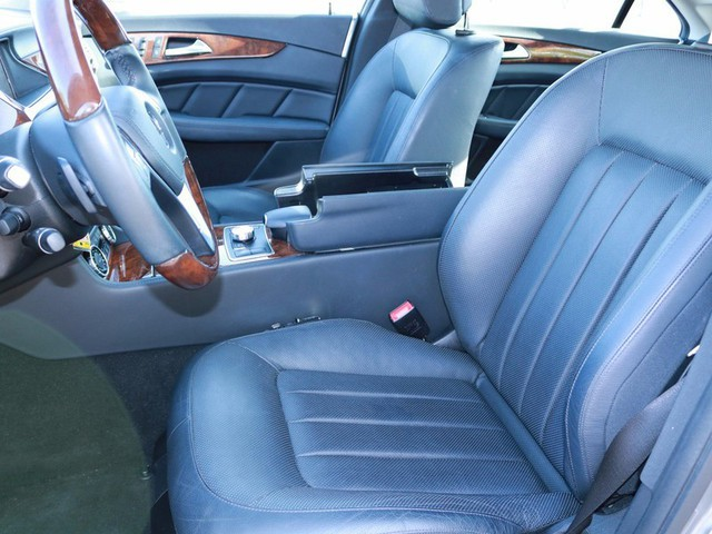 details about 2014 mercedes benz cls class cls 550 cls550. Cars Review. Best American Auto & Cars Review