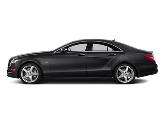 2014 Mercedes-Benz CLS550 in Akron, OH
