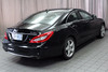 2014 Mercedes-Benz CLS550 4dr Coupe CLS550 4MATIC  city OH  North Coast Auto Mall of Akron  in Akron, OH