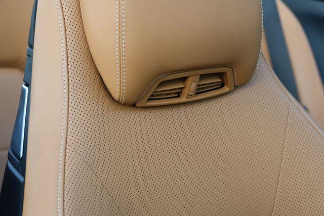 2014 Mercedes-Benz E 350 Convertible Mooresville, North Carolina 31