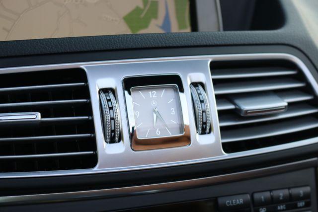 2014 Mercedes-Benz E 350 Convertible Mooresville, North Carolina 56