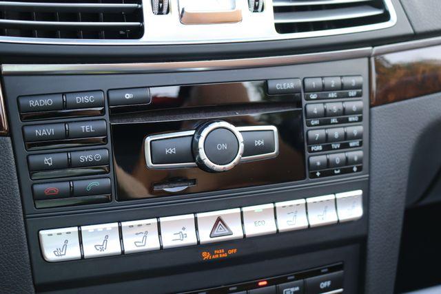 2014 Mercedes-Benz E 350 Convertible Mooresville, North Carolina 57