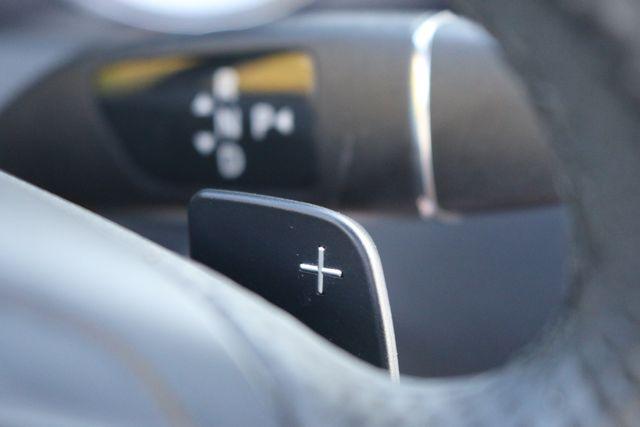 2014 Mercedes-Benz E 350 Convertible Mooresville, North Carolina 42