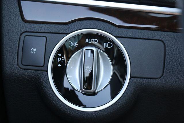 2014 Mercedes-Benz E 350 Convertible Mooresville, North Carolina 44