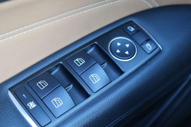 2014 Mercedes-Benz E 350 Convertible Mooresville, North Carolina 45