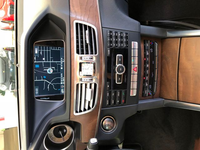 2014 Mercedes-Benz E 350 Sport Longwood, FL 21