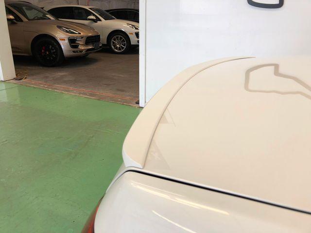 2014 Mercedes-Benz E 350 Sport Longwood, FL 31