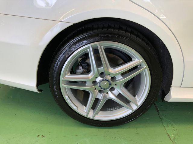 2014 Mercedes-Benz E 350 Sport Longwood, FL 36