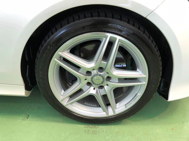 2014 Mercedes-Benz E 350 Sport Longwood, FL 37
