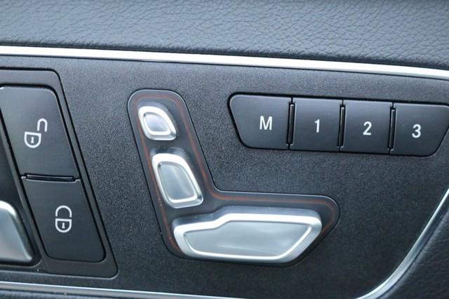 2014 Mercedes-Benz E 350 Sport Mooresville, North Carolina 10