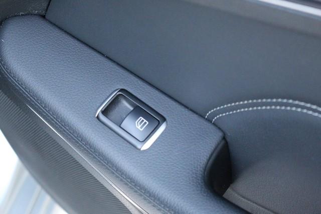 2014 Mercedes-Benz E 350 Sport Mooresville, North Carolina 15