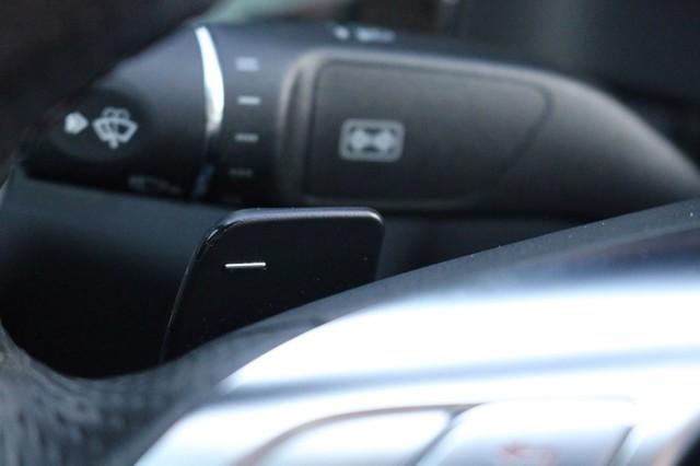 2014 Mercedes-Benz E 350 Sport Mooresville, North Carolina 32