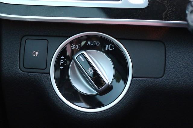 2014 Mercedes-Benz E 350 Sport Mooresville, North Carolina 34