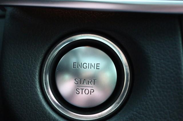 2014 Mercedes-Benz E 350 Sport Mooresville, North Carolina 35