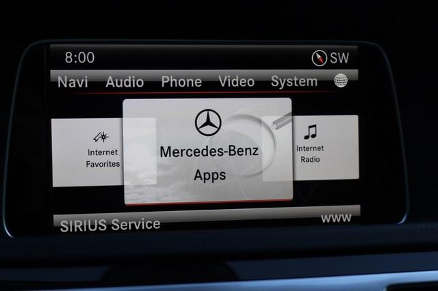 2014 Mercedes-Benz E 350 Sport Mooresville, North Carolina 43