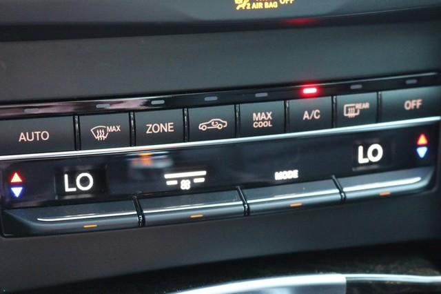 2014 Mercedes-Benz E 350 Sport Mooresville, North Carolina 49