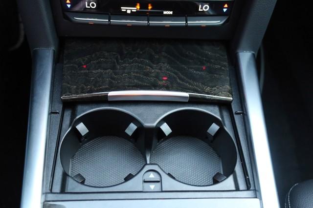 2014 Mercedes-Benz E 350 Sport Mooresville, North Carolina 50