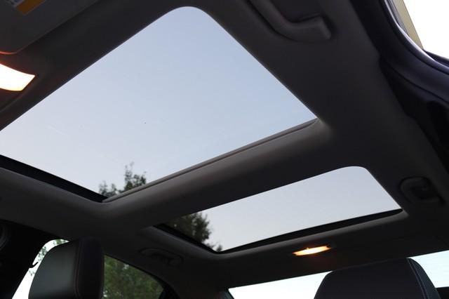 2014 Mercedes-Benz E 350 Sport Mooresville, North Carolina 58